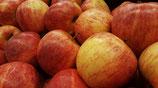 Apfel                süßlich 1 kg