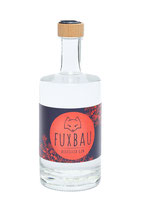 Fuxbau Gin 0,5l