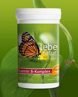 Vitamin B-Komplex aus Quinoa, 180 Kapseln (Neue Formel!)
