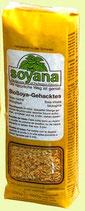 Soya Eiweiss Gehacktes (Soyana), Bio, Beutel à 200 g