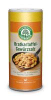 Gewürzsalz Bio (Lebensbaum), 150 g