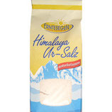 Himalaya Ur-Salz, 1 kg