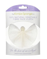 Konjac Angel Cloth