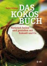 Buch: Das Kokosbuch / Peter Königs