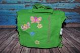 Kindergartentaschen/Schultertaschen (personalisiert)