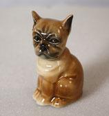 Boxer Hund / Welpe von Goebel