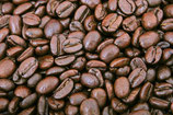 Brazil Fully-Ripened Coffee Cherry 200g