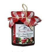 Grant'n - Birnen Marmelade