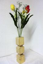 Mehrschichtholz : Höhe 30 cm
