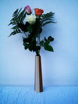 Koto-Ahorn geölt : Höhe 25 cm