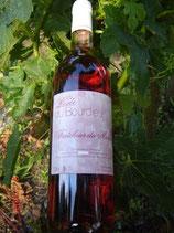 Rosée du Bourdieu