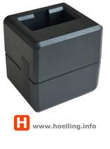 Cogard 800 Ladebox