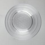 TC Trinkglas Jasmina (Weiss) (0,3 Liter)