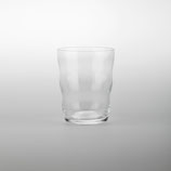 TC Trinkglas Jasmina Basic (0,3 Liter)