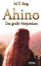 Ahino