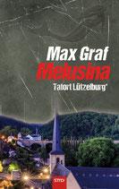 Tatort Lützelburg: Melusina