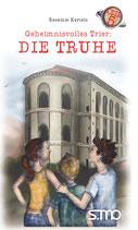 Geheimnisvolles Trier: Die Truhe