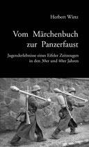Vom Märchenbuch zur Panzerfaust