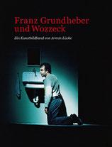 Franz Grundheber und Wozzeck