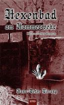 Hexenbad am Hammerwehr