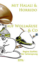 Mit Halali und Horrido auf Wollmäuse & Co! - Der Schwur