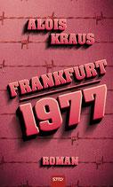 Frankfurt, 1977