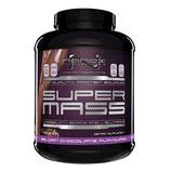Nanox Super Mass