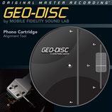 MFSL GEO- DISC