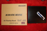 Acoustic Revive Air Floating Board RAF-48H