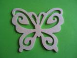 Anhänger Schmetterling2