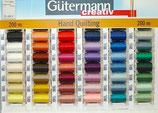 Guterman Quilting