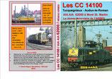 Les CC 14100