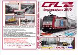 Impressions 2010- Winter/Hiver