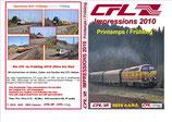 Impressions 2010- Frühling/Printemps