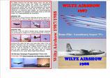 Wiltz Airshow 1987&1988