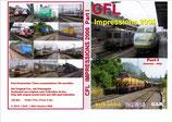 Impressions 2006 Part 1