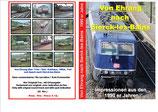 Von Ehrang nach Sierk-les-Bains