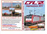 IMPRESSIONS 2011 Frühling-Edition-Printemps