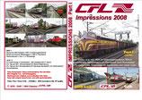 Impressions 2008 Part 1