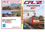 CFL Impressions 2017