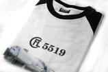 5519 T-Shirt