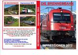 Die Brennerbahn