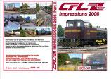 Impressions 2008- Part 2