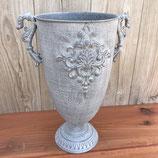 チックメタルガーデンカップ
