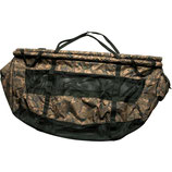 FOX - STR Camo Flotation Weigh Sling