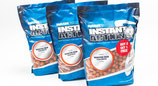 NASH - Instant Action Boilies Monster Crab