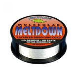 KRYSTON - Meltdown PVA Cord 20m