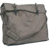 Nash - KNX Uni Chair & Cradle Bag