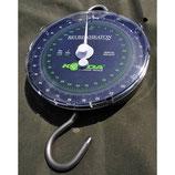 KORDA - Dial Scales