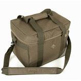 NASH - Polar Cool Bag